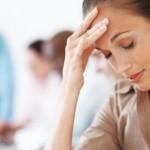 Unique Ways To Beat Stress