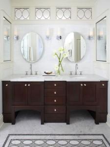 Bathroom-Cabinet-