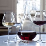 Unique Wine Decanters