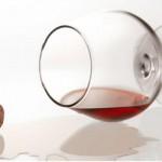 The Unique Art of Wine Tasting