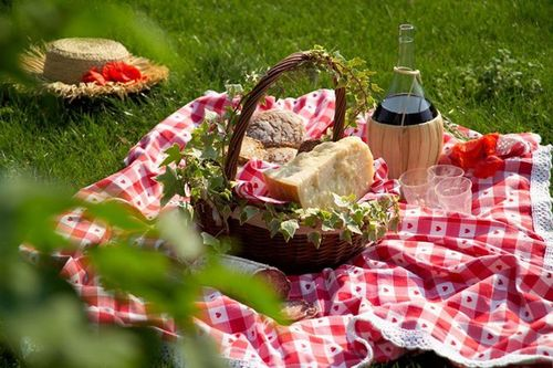 gourmet-food-online
