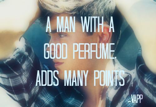 unique-perfume-for-men