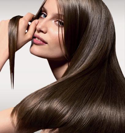 Unique ways to prevent hair loss