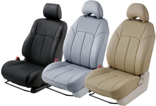 unique car seat covers jim beam racing. Black Bedroom Furniture Sets. Home Design Ideas