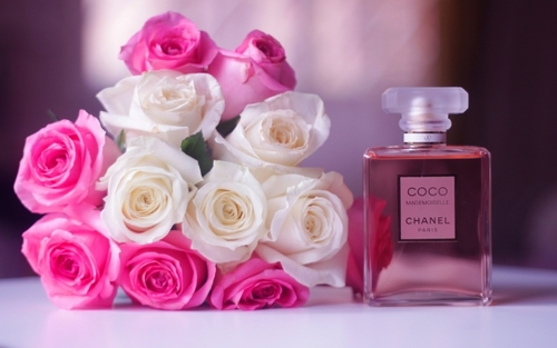 flower-scent-perfume