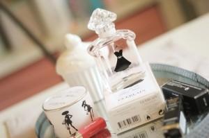 perfume-choice