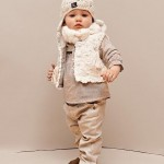 Unique ways to buy high quality children's clothing