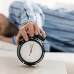 Unique Sleeping Tips For Peaceful Sleep