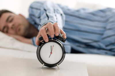 Unique-Sleeping-Tips-For-Peaceful-Sleep