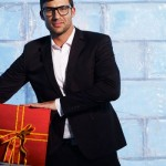 Unique Christmas gift ideas for him