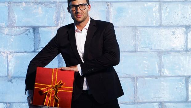 christmas-gift-ideas-for men