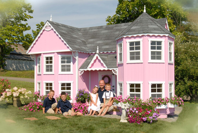 cubby-house-castle