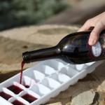 Unique Ways To Use Leftover Wine