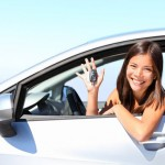 Unique Ways To Save On Rental Cars