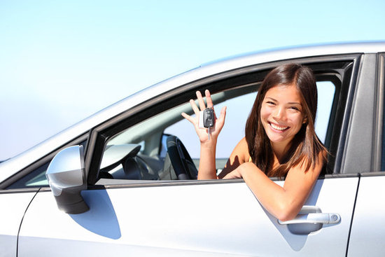 Save On Rental Cars