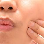 Unique Way To Stop Grinding Teeth In Sleep