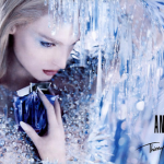 Thierry Mugler Perfume – The Unique Valentine's Day Gift