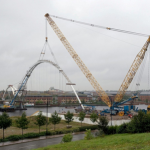 Unique Solutions To Tip-Over Stability Of Mobile Boom Cranes – Part 1
