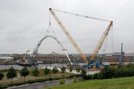 Unique-Solutions-To-Tip-Over-Stability-Of-Mobile-Boom-Cranes-Part-1