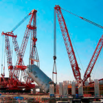 Unique Solutions To Tip-Over Stability Of Mobile Boom Cranes – Part 2