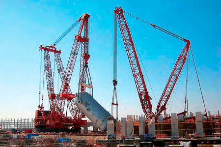 Unique-Solutions-to-Tip-Over-Stability-Of-Mobile-Boom-Cranes-Part-2