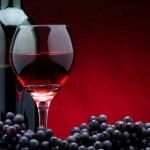 Cabernet Sauvignon Merlot – The Unique Red Wine For Any Occasion