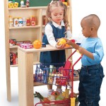 Unique Pretend Play Toys That Are Both Fun And Educational