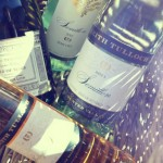 Semillon Wine – The Unique Wine For Every Taste