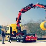 The-Truck-Crane-Will-Take-You-To-All-The-Unique-Places-Where-Other-Vehicles-Cant