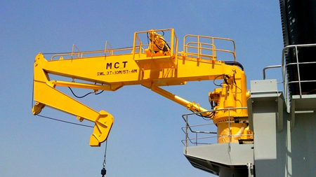 The-Unique-Uses-Of-A-Knuckle-Boom-Crane