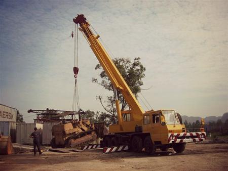 Unique-Uses-Of-Mobile-Cranes