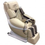 Unique Ways To Find The Best Massage Chairs Melbourne Supplier