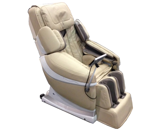 massage chairs for sale