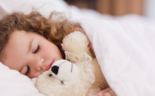 help-your-kids-sleep-better