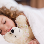 Unique Tips To Help Your Kid Sleep Better