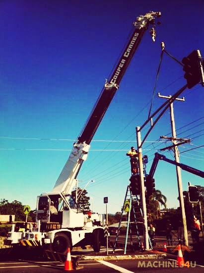 truck-mounted-cranes