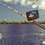 Unique Ways To Use Action Camera