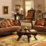Unique Ways To Freshen Up Antiques Furniture