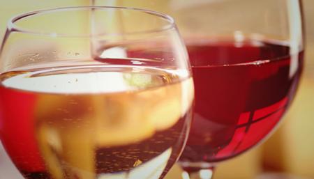 Coonawarra-Wine