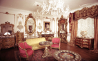 French-Decorative-Items