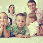 Unique Ways To Choose The Best Melbourne Carpet Cleaners