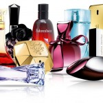 Unique Ways To Save When Shopping For Perfumes