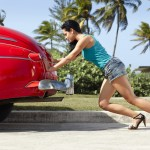 Unique Reasons Your Car Loses Power