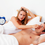 Provent Therapy – The Unique Way To Fight Sleep Apnea