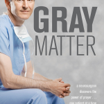 Gray Matter By Dr. David Levy- A Unique Spiritual Book To Read