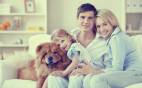 Ducted-Heating-Cleaners-Melbourne