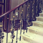 Unique Gilt Restorations Tips