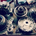 Unique Ways To Prolong The Life Of Your Car's Transmission System