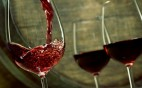 Red Wine Online for Sale
