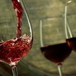 Unique Ways To Save Money On Red Wine